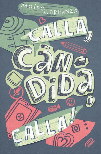 CALLA CANDIDA CALLA.