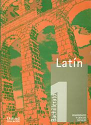 LATÍN, 1 BACHILLERATO (M.E.C.)