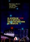 EL OTOÑO DE 1935 EN GIPUZKOA : LOS FUSILAMIENTOS DE HERNANI
