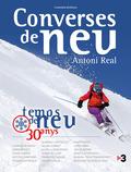 CONVERSES DE NEU : TEMPS DE NEU, 30 ANYS