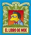 EL LIBRO DE MOE