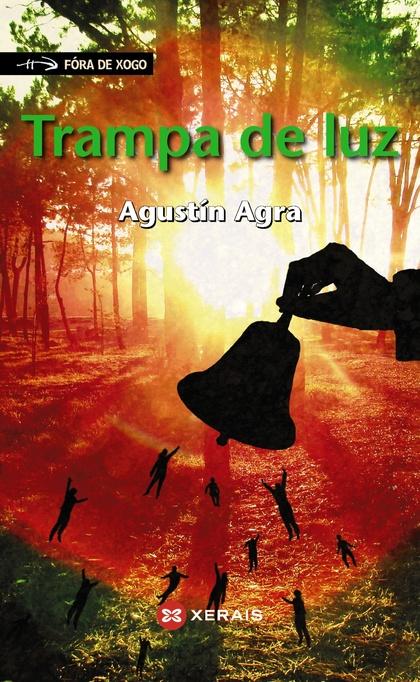 TRAMPA DE LUZ
