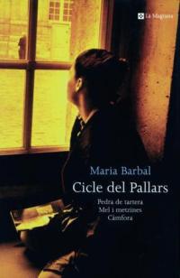CICLE DE PALLARS