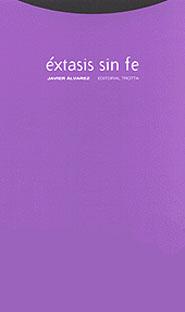 EXTASIS SIN FE EPC