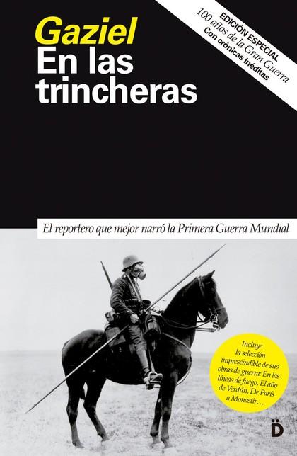 EN LAS TRINCHERAS