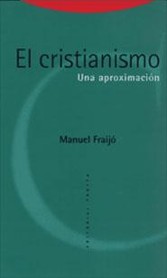 CRISTIANISMO UNA APROXIMACION