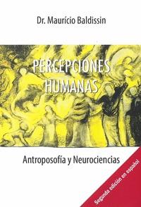 PERCEPCIONES HUMANAS.