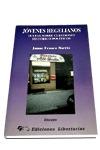 JOVENES HEGELIANOS .TEXTOS SOBRE CUESTIONES HISTORICO-POLITICOSM
