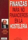 200 RATIOS PARA DIRIGIR EFICACIA HOSTELERIA