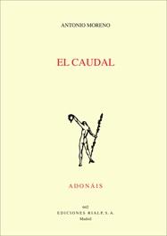 EL CAUDAL