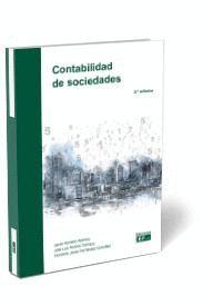 CONTABILIDAD DE SOCIEDADES.
