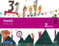 2EP.(AND)MUSIC-SA 15.