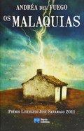 OS MALAQUIAS