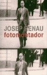 JOSEP RENAU, FOTOMONTADOR.