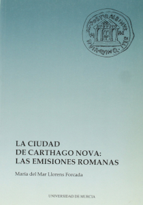 LAS EMISIONES ROMANAS