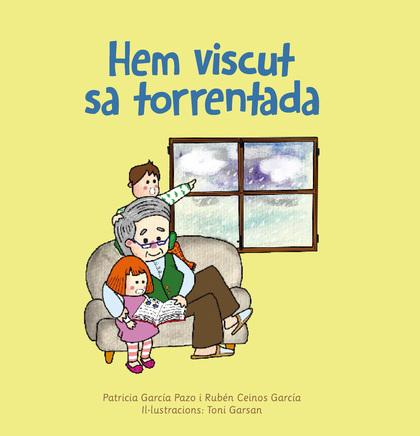 HEM VISCUT SA TORRENTADA
