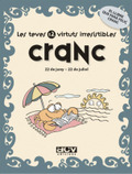 LES TEVES 12 VIRTUTS IRRESISTIBLES : CRANC