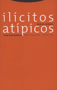 ILICITOS ATIPICOS