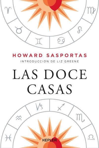 LAS DOCE CASAS.