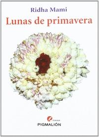 LUNAS DE PRIMAVERA