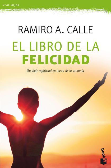 EL LIBRO DE LA FELICIDAD.