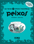 LES TEVES 12 VIRTUTS IRRESISTIBLES : PEIXOS