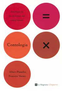 CONTOLOGIA