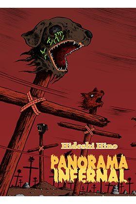 PANORAMA INFERNAL.