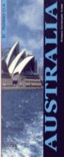 RUMBO A AUSTRALIA