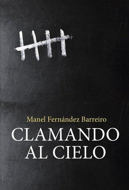 CLAMANDO AL CIELO.