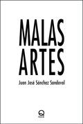 MALAS ARTES