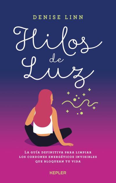 HILOS DE LUZ.