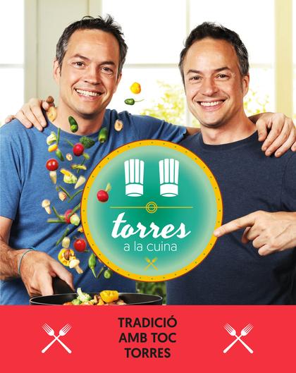 HERMANOS TORRES 3.