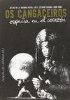 ESPAÑA EN EL CORAZÓN: ACTAS DE LA GUERRA SOCIAL EN EL ESTADO ESPAÑOL, (1868-1988)
