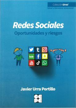 REDES SOCIALES-OPORTUNIDADES Y RIESGOS.