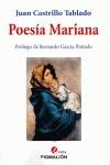 POESÍA MARIANA