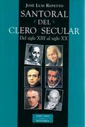 SANTORAL DEL CLERO SECULAR DEL SIGLO XIII AL SIGLO XX