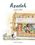 AZADAH.