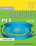 (09).OBJECTIVE PET.(ST.PACK).(ST+PRACTICE TEST BOO