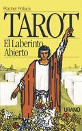 TAROT LABERINTO ABIERTO