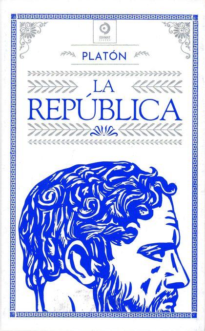 LA RÉPUBLICA.