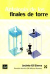ANTOLOGIA DE LOS FINALES DE TORRE