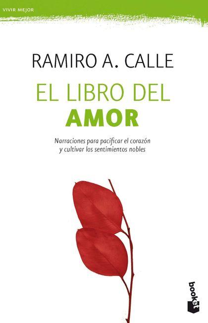 EL LIBRO DEL AMOR.