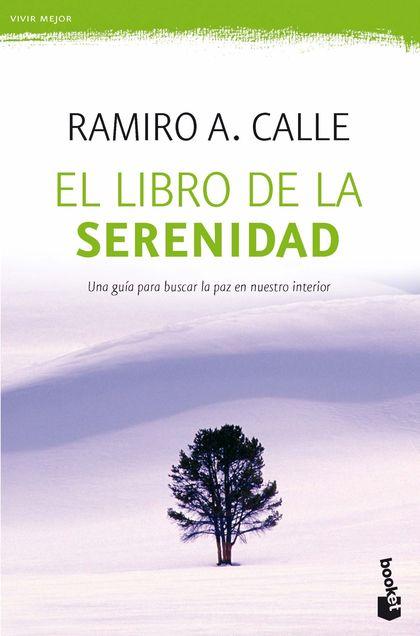 EL LIBRO DE LA SERENIDAD.