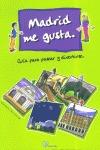 MADRID ME GUSTA