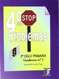PROBLEMAS, 4 EDUCACIÓN PRIMARIA, 2 CICLO.