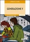 GENERAZIONE Y.