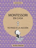 MONTESSORI EN CASA.