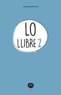 LO LLIBRE 2