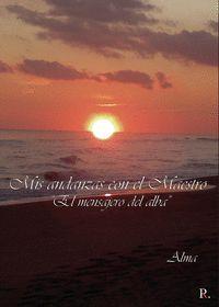 MIS ANDANZAS CON EL MAESTRO